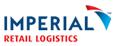 Imperial Retails Logistics